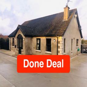 147 Derrytrasna Road, Lurgan, ,Homes,SOLD,Derrytrasna,1091