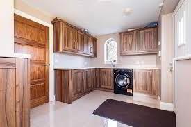 52 Aghacommon Embankment, Lurgan, ,Homes,For Sale,Aghacommon,1094