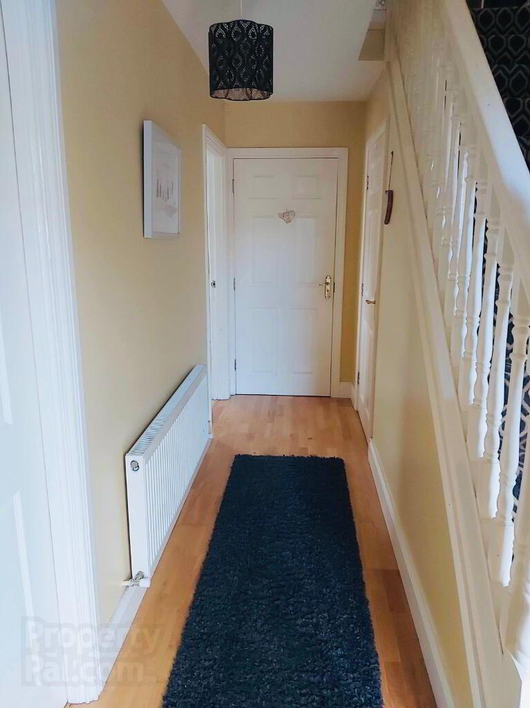 46 Beech Meadows, Lurgan, ,Homes,For Sale,Beech Meadows,1095