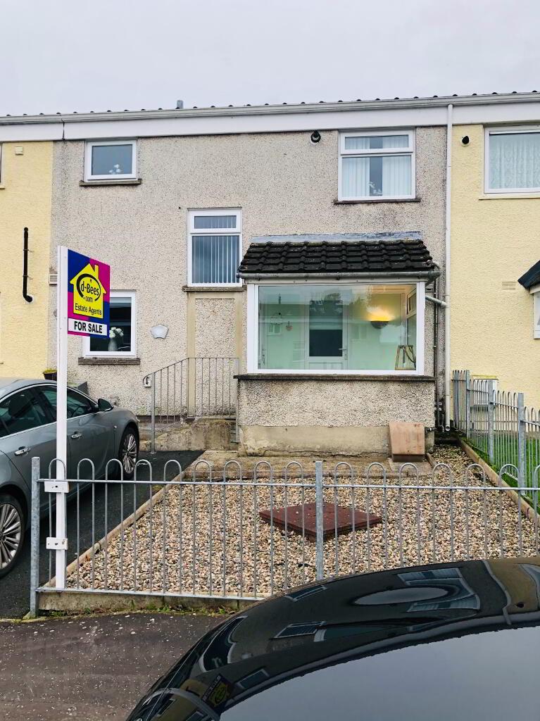 652 Ardowen, Craigavon, ,Homes,For Sale,Ardowen,1098