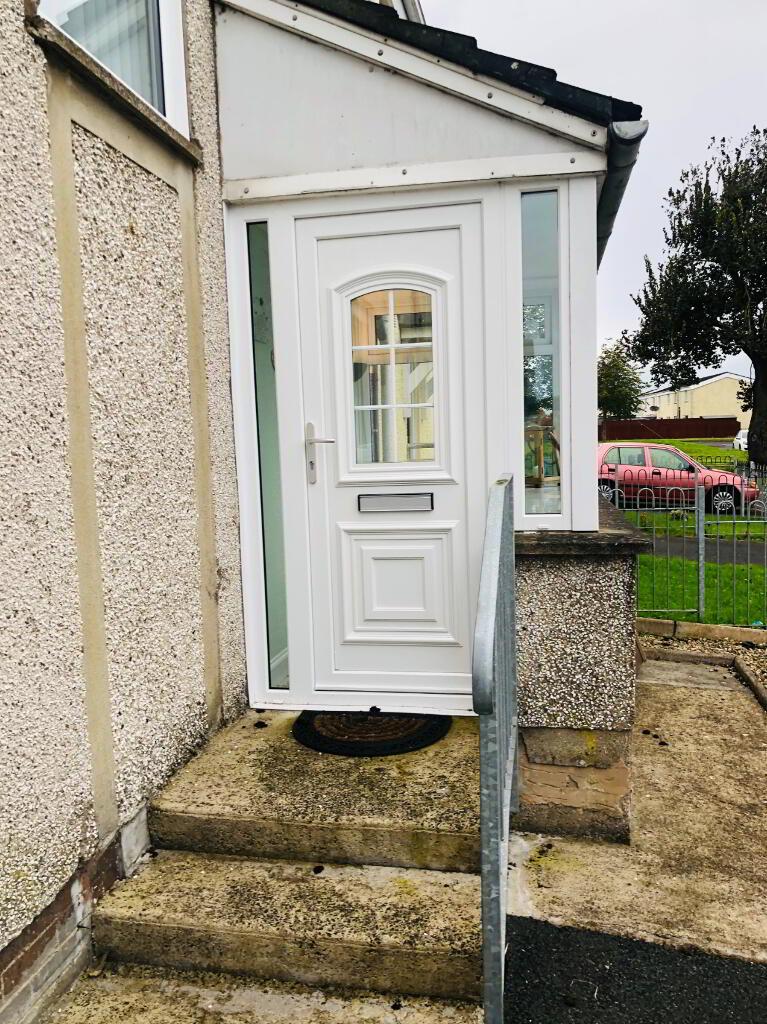 652 Ardowen, Craigavon, ,Homes,SOLD,Ardowen,1098