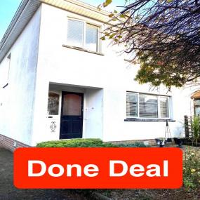 21 Oakridge, Lurgan, BT66 8PD, ,Homes,For Sale,Oakridge,1105