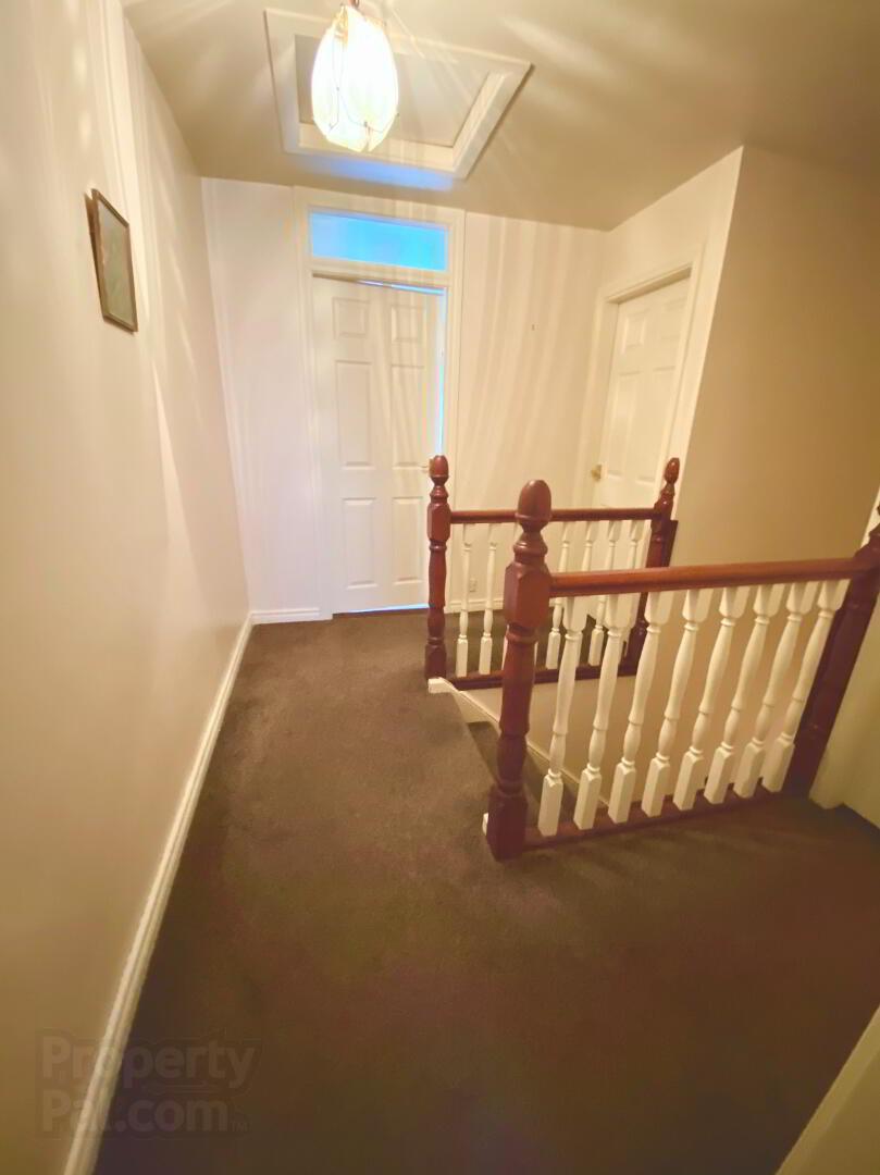 27 Conor Park, ,Homes,For Sale,Conor,1110