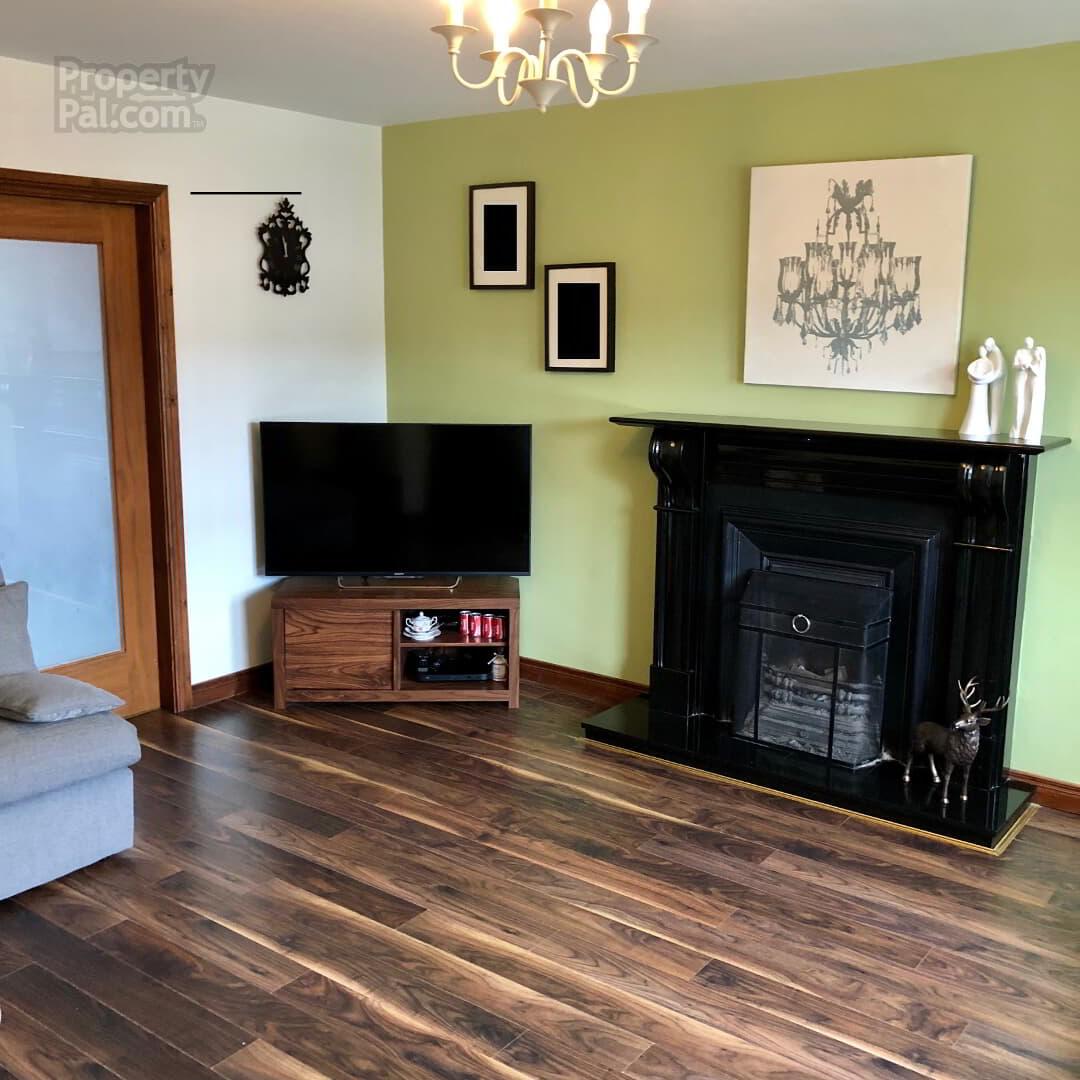 126 Carrickvale Manor, Lurgan, Craigavon, ,Homes,SOLD,Carrickvale Manor,1036
