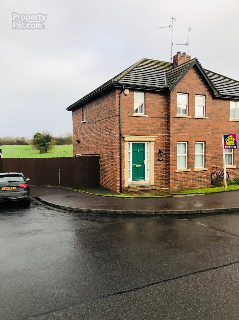 212 Belvedere, Craigavon, ,Homes,SOLD,Belvedere,1056