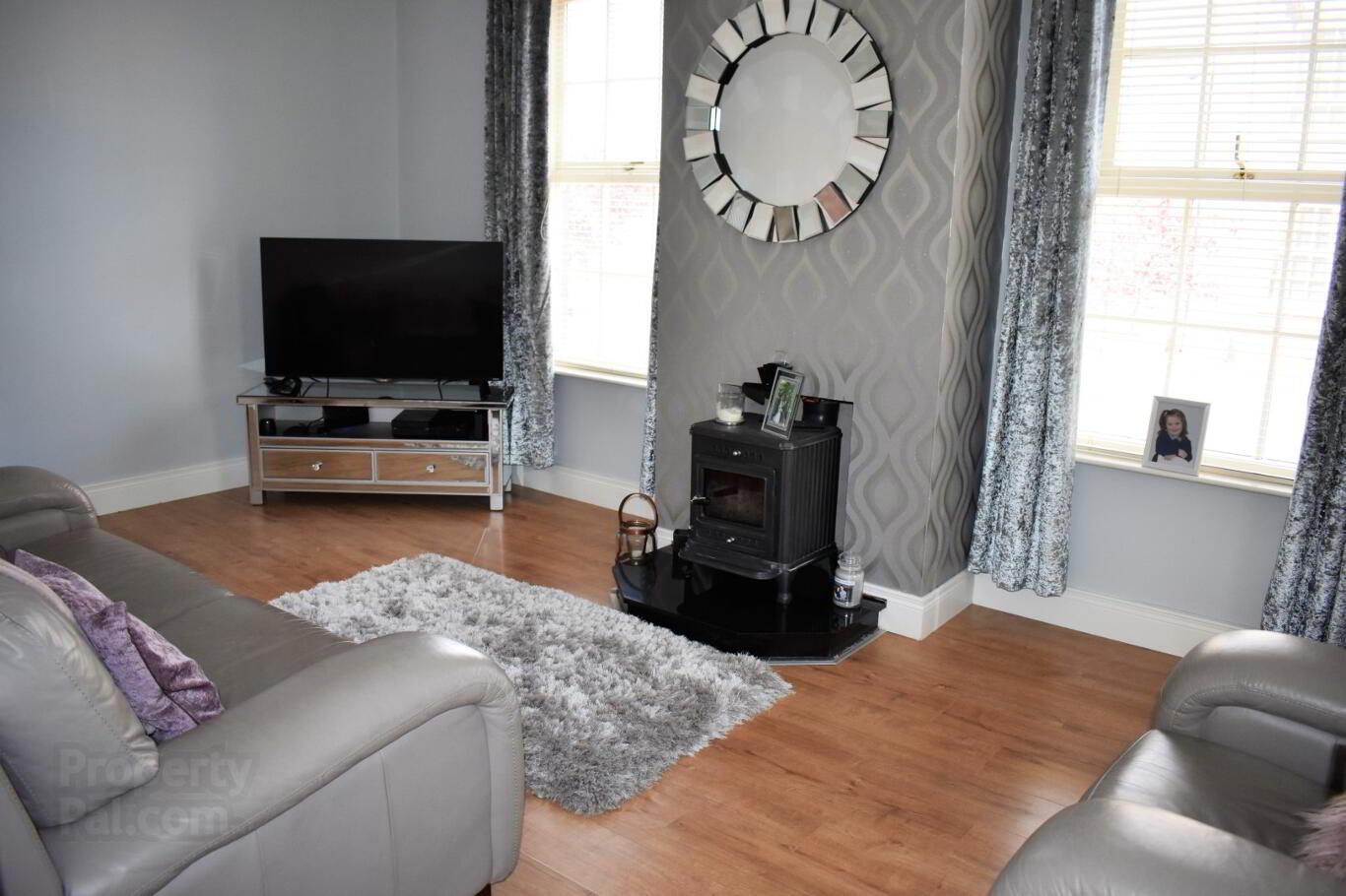 20 Derry Park Lane, Lurgan, Craigavon, ,Homes,For Sale,Derry Park Lane,1080